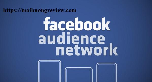 Kiếm tiền Audien Network có nên chạy quảng cáo không?
