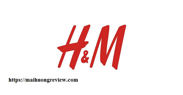 Cách giúp H&M bán được chỗ hàng tồn kho 4,3 tỷ USD