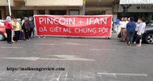 Từ iFan nhận ra người Việt mình rất thích tỷ lệ lợi nhuận lãi KHỔNG LỒ
