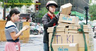 Lợi thế khi Tiki chuyển mô hình kinh doanh từ B2C sang Marketplace