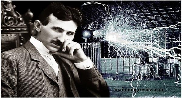 Cuộc đời của nhà khoa học vĩ đại nhất mọi thời đại Nikola Tesla