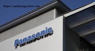 Làm sao để Panasonic kinh doanh tốt hơn, không bị điện máy xanh gây khó dễ?