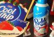 Chiến thuật phòng thủ của Reddi-wip, đánh bại sản phẩm mới ra của đối thủ, tăng thị phần cho chính mình