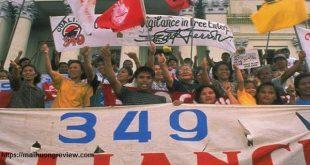 """""""Cơn sốt 349"""", chiến dịch marketing thảm bại nhất lịch sử Pepsi: Thu hút nửa dân số Philippines, đâm """"thủng"""" 130 lần ngân sách, hứng chịu 1.000 đơn kiện và hàng ngàn người bạo động"""