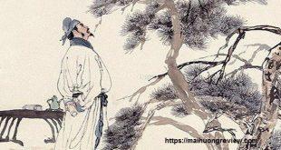 8 lời dạy của Cổ nhân có thể giúp chúng ta hưởng lợi cả đời