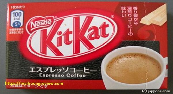 Không tốn 1 xu quảng cáo, Nestle từng khiến cả một quốc gia thích cà phê của họ bằng chiến lược tiếp thị táo bạo